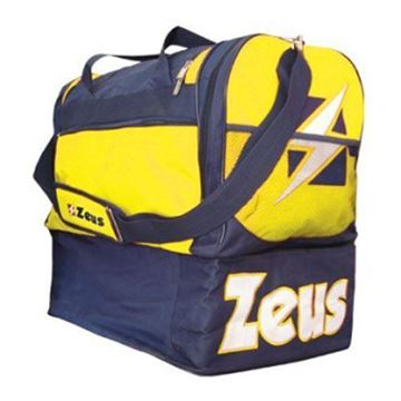 Picture of Zeus Gear Bag Delta