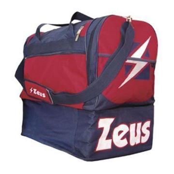 Picture of Zeus Gear Bag Gamma