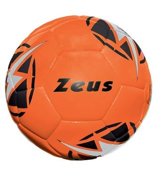 Picture of Soccer Game Ball Kalypso