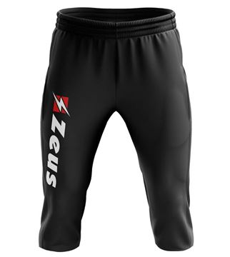 Picture of 3/4 Training Pant Fauno